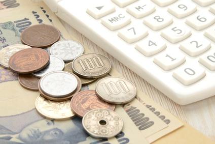 お金と投資の計算
