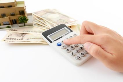 不動産投資の利回り計算